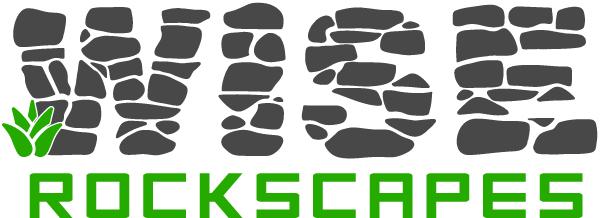 VISIT WISE ROCKSCAPES WEBSITE